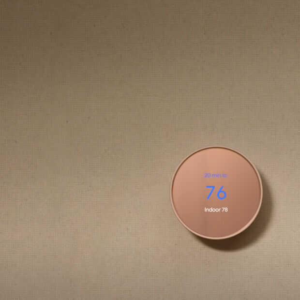 Dit is de Matter smarthome-standaard en wat die precies doet