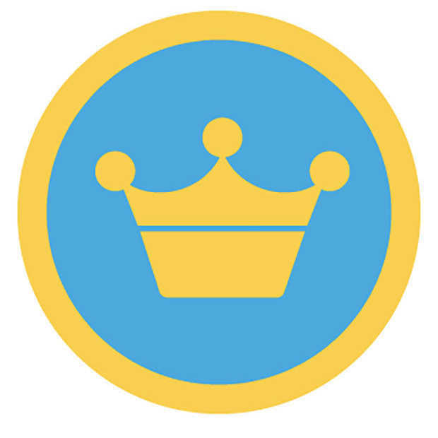 Mayorships terug in Swarm