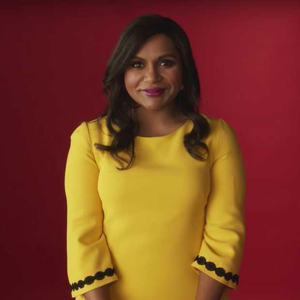 McDonald's maakt reclames zonder hun eigen merk te noemen