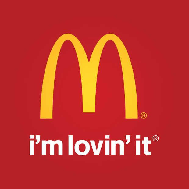 McDonald's gaat thuisbezorgen in Nederland