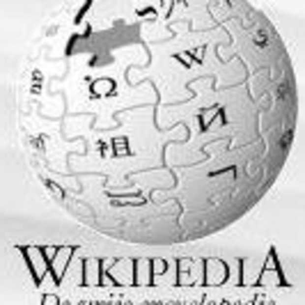 "Medewerkers Wikipedia stappen ""en masse"" op"