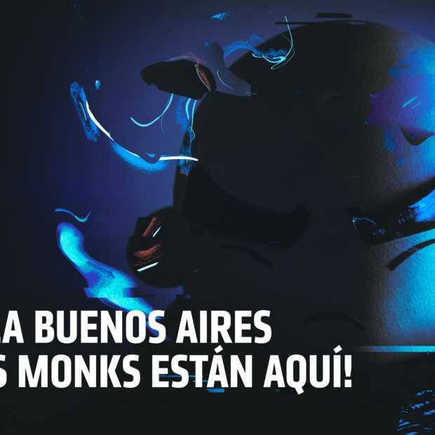 MediaMonks opent tiende internationale kantoor, nu in Buenos Aires