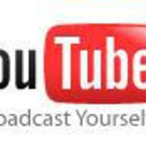 Meest bekeken en gezocht op YouTube