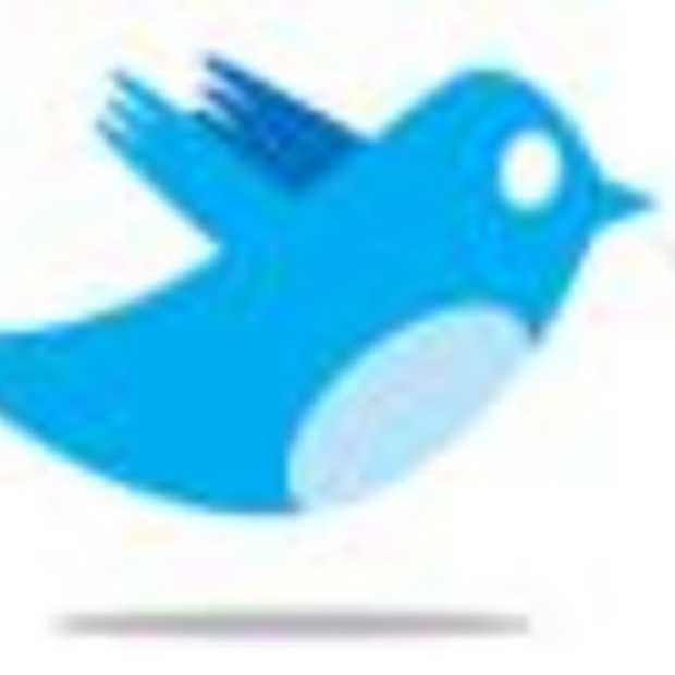 Meeste volwassenen weten niet wat Twitter is!!