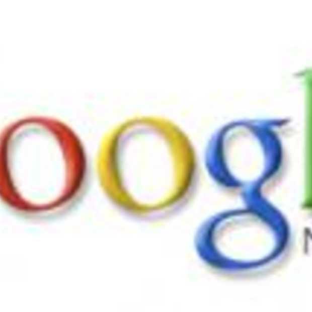 Merkinteractie als innovatie in Google content netwerk