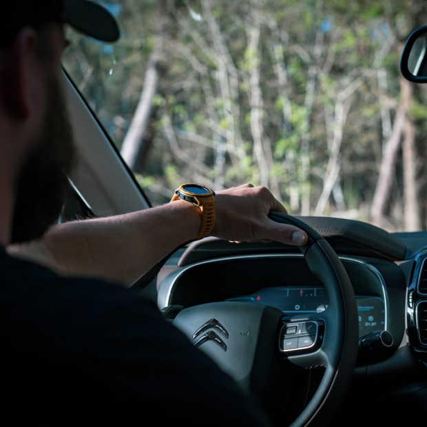 Corona en autorijden: met hoeveel personen mag je in een auto zitten?