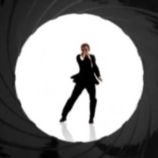 MGM: 'Volgende James Bond-film verschijnt binnen 3 jaar'