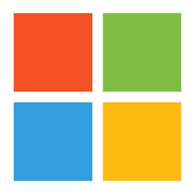 Microsoft en UWV helpen gat op ICT-arbeidsmarkt te dichten