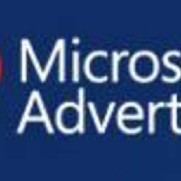 Microsoft Advertising brengt werking online creatie in kaart