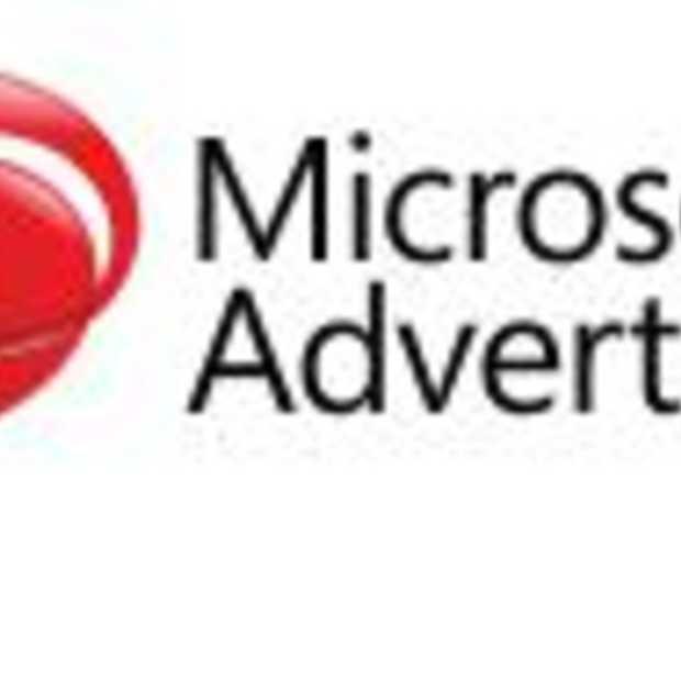 Microsoft Advertising geeft inzicht in doelgroep 'Pre-Family Men'