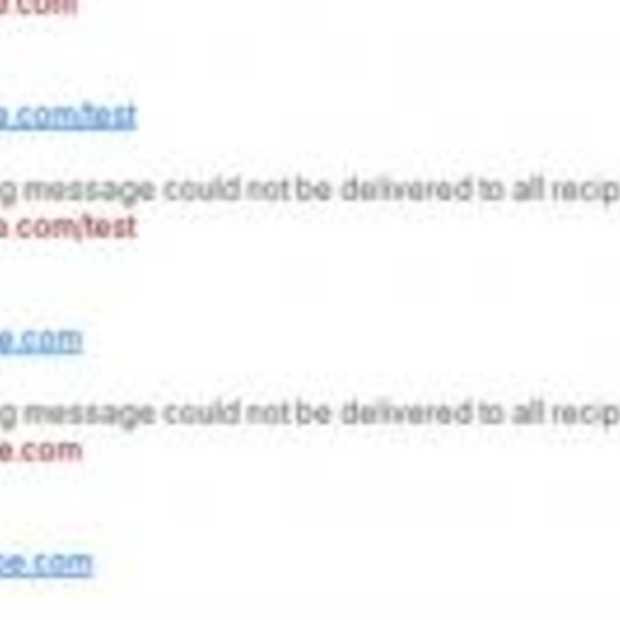 Microsoft deblokkeert YouTube
