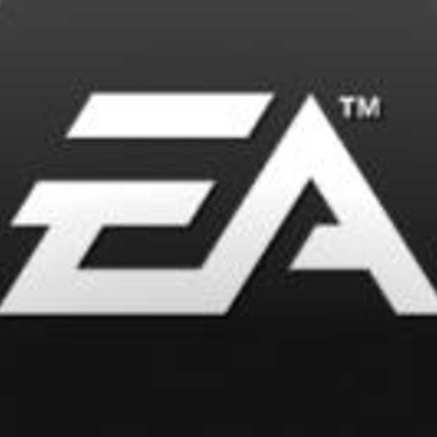 Microsoft niet bezig met overname EA