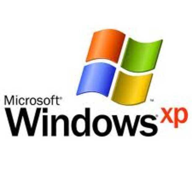 Vandaag in 2014: einde van Microsoft XP