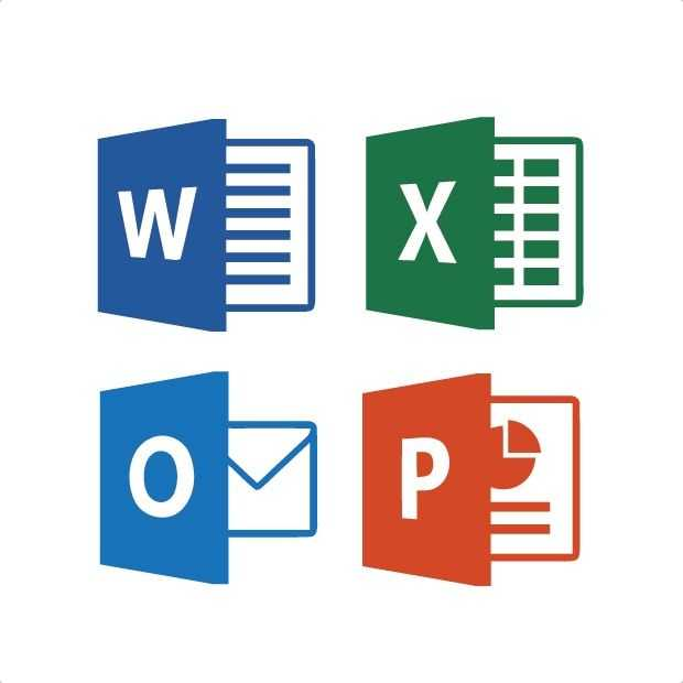 Microsoft Office eindelijk beschikbaar voor alle Chromebooks