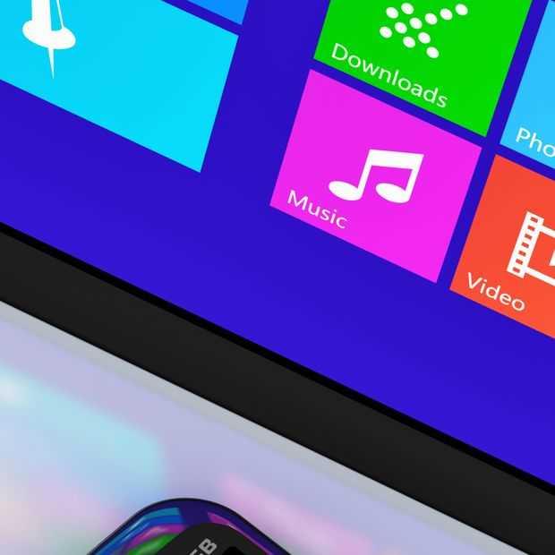Microsoft: Office 2019-update alleen voor Windows 10