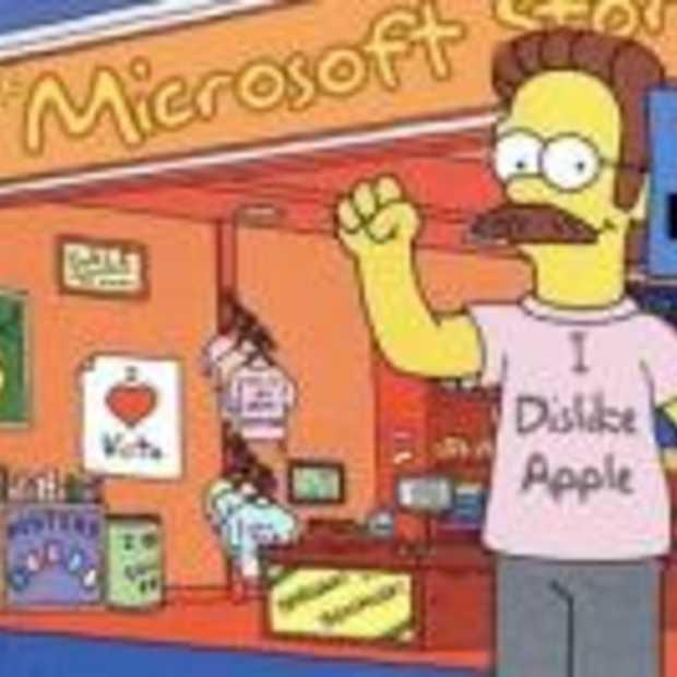 Apple, refurbished Mac, iMac Refurbished laptop met garantie Online -catalogus Thomann Nederland