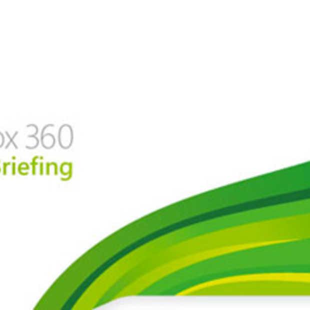 Microsoft Persconferentie: het nieuws