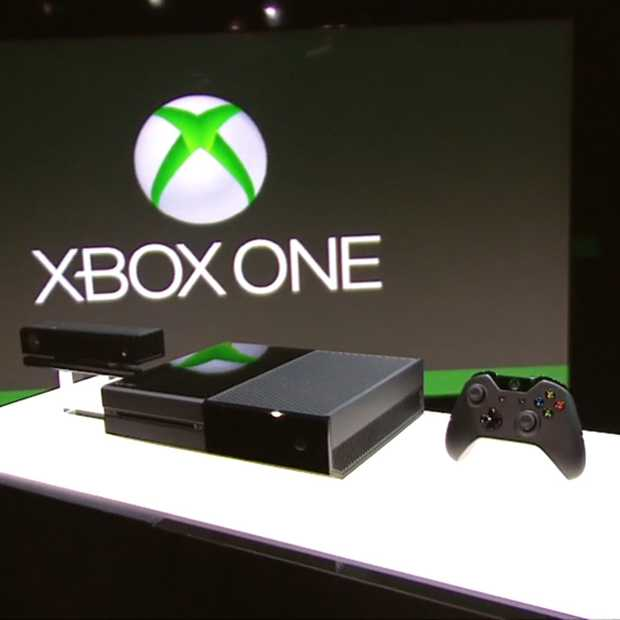 Microsoft probeert zijn imago uit alle macht bij te stellen met preorder bonussen