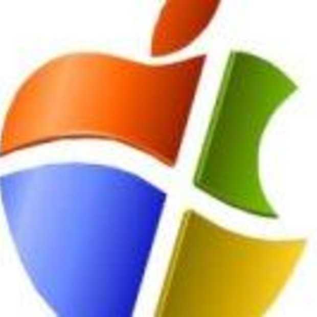 Microsoft raadt Safari op Windows af