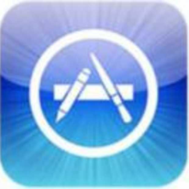 Microsoft tekent protest aan tegen vastleggen 'App Store'