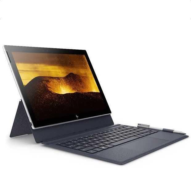 Windows 10S laptops gaan meer dan 20 uur mee