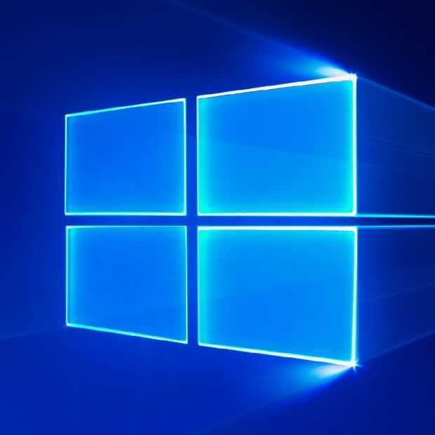 Windows S wordt 'veilige modus' in elke Windows-versie