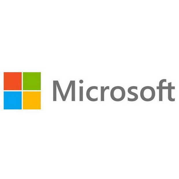 Microsoft schrapt wederom banen, nu zo'n 7.800