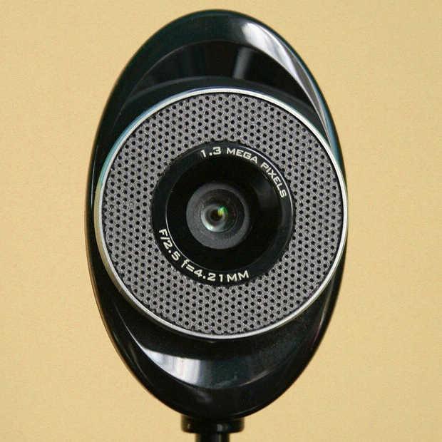 Wat kun je eigenlijk met een 200 MP camera?