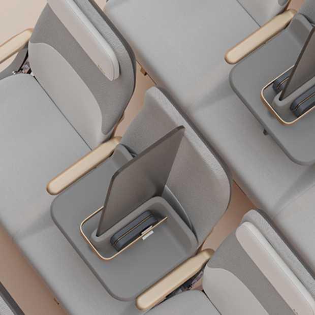 Durf jij nog te vliegen? En wat doen airlines aan veiligheid?