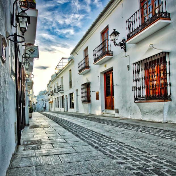 Dit zijn de top 5 bestemmingen voor een vakantie in Spanje