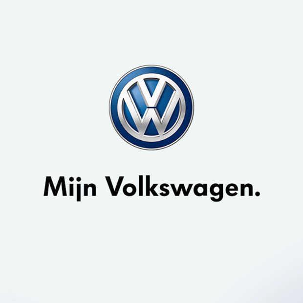 Mijn Volkswagen app: waanzinnig, innovatief én easy!