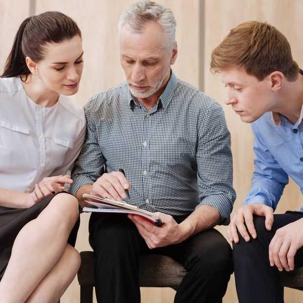 Vier harde tips voor Millennials die de werkvloer op gaan
