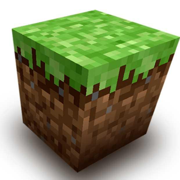 Minecraft en de Verenigde Naties slaan de handen ineen