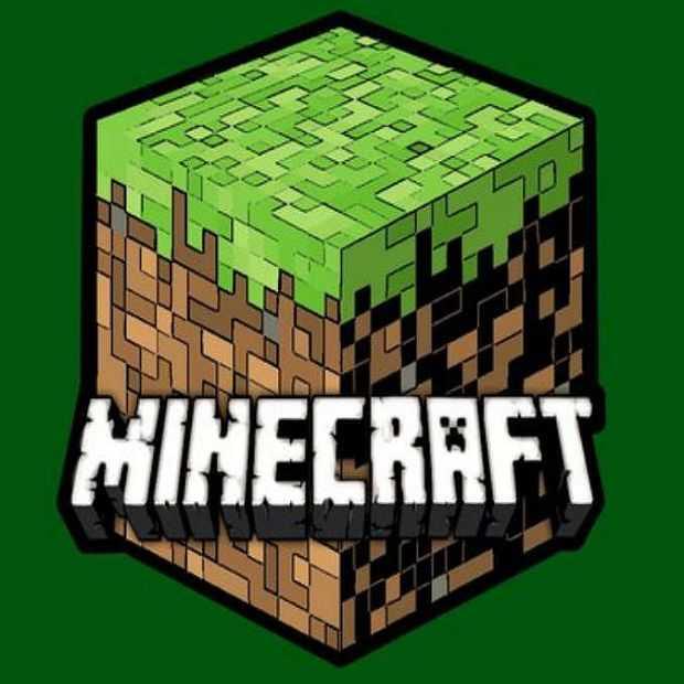 Minecraft serverwebsite lanceert nieuwe versie