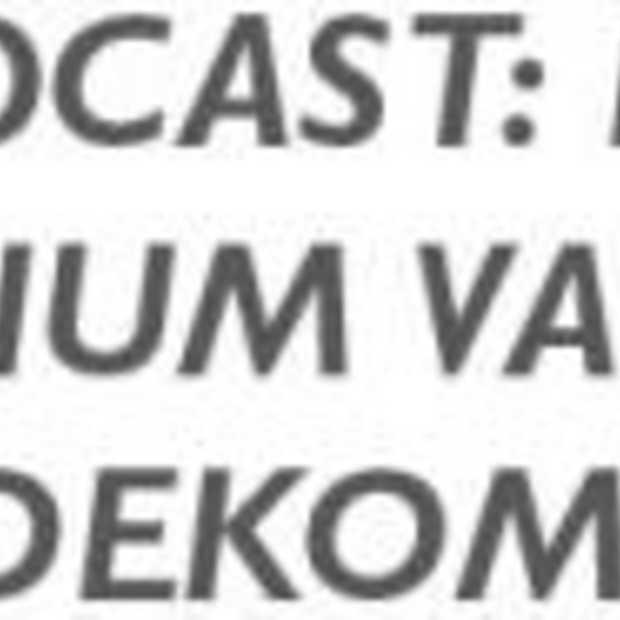 Mini Vodcast-training