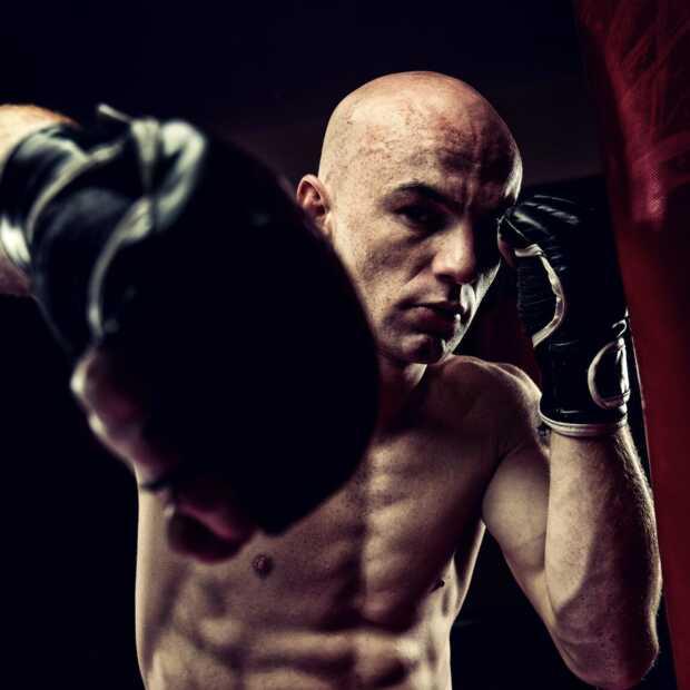 UFC pakt illegale streamers keihard aan