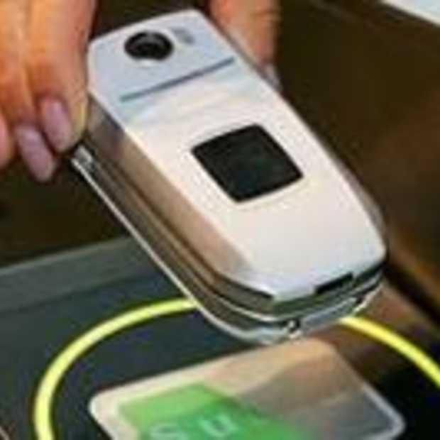 Mobiel betalen vereist aangepaste marketingstrategie