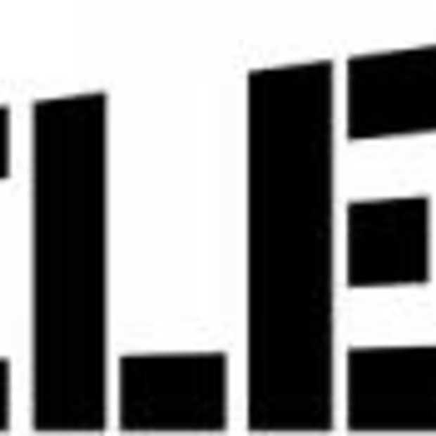 Mobiel Internet van Tele2 via T-Mobile netwerk