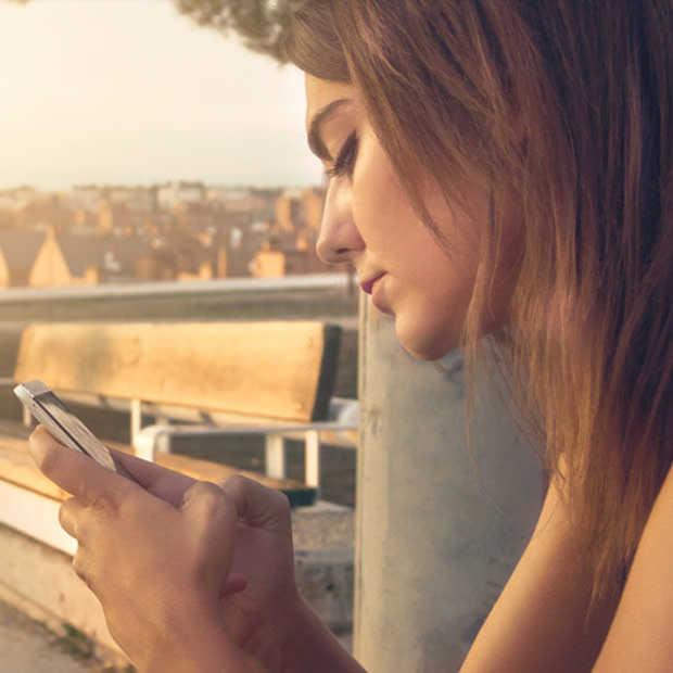 Waarom je beter dezelfde mobiele provider en internetprovider kunt hebben