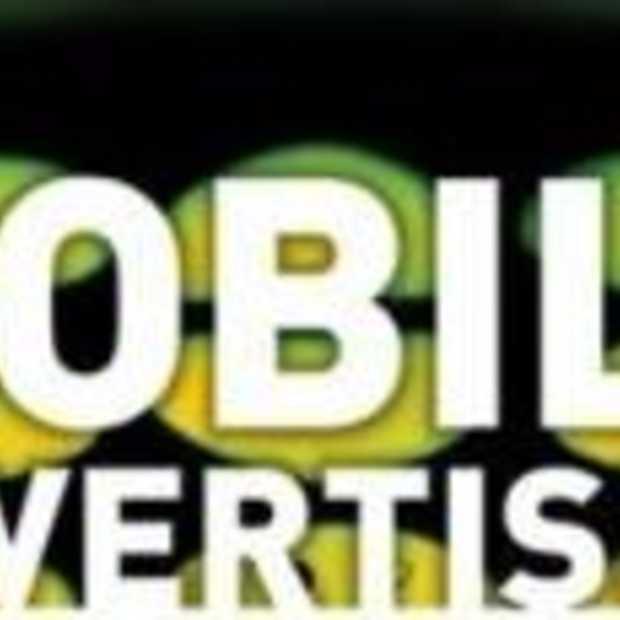 Mobiele campagnes bewijzen hun waarde