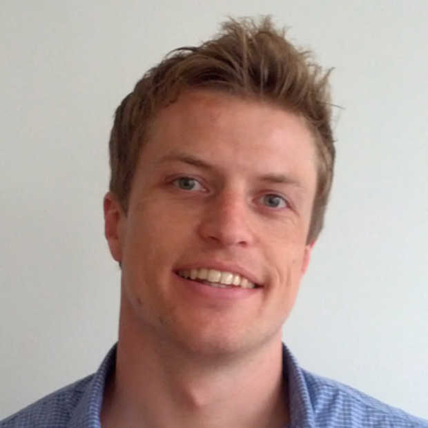 Mobiele inspirator: Jeffrey Dorrestijn [interview]