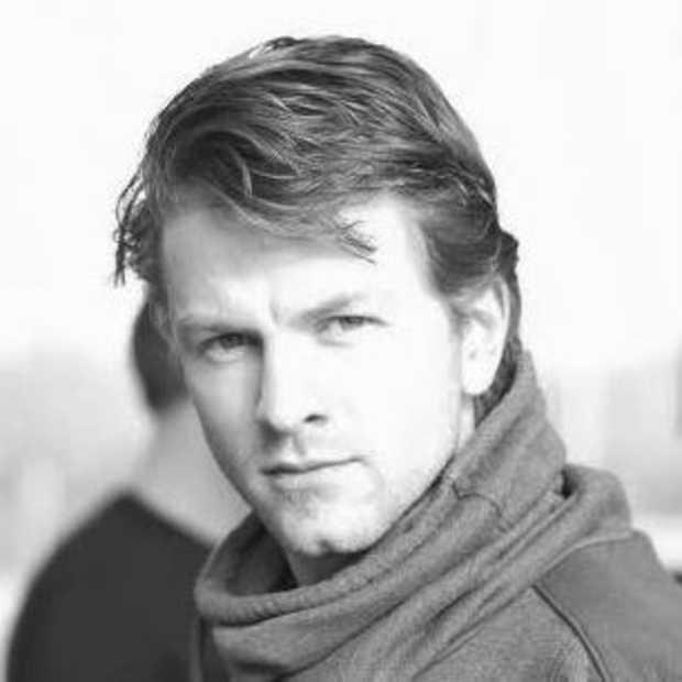 Mobiele inspirator: Sam Warnaars [interview]