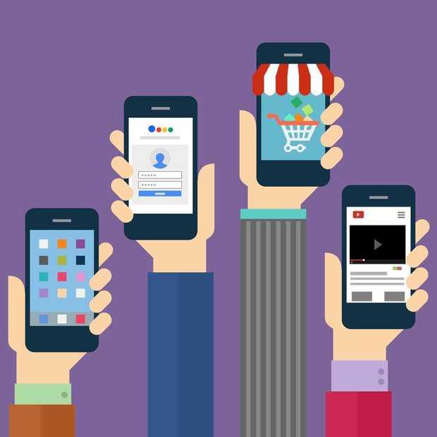 Peace, een van de best verkopende apps in App Store, offline gehaald