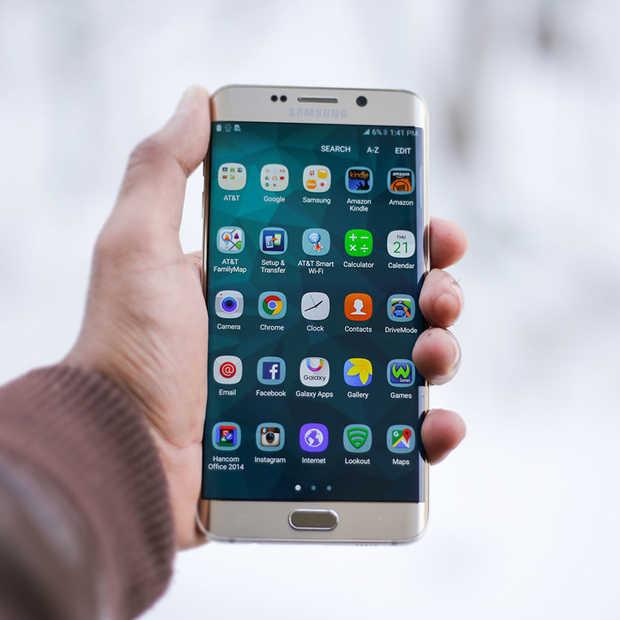 Consumentenbond: 'dating-apps handelen illegaal in gebruikersgegevens'