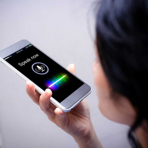 ByteDance gaat zich met mobile search bemoeien