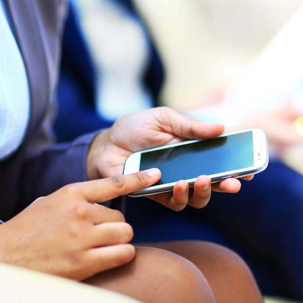 De waarde van mobiel verklaard