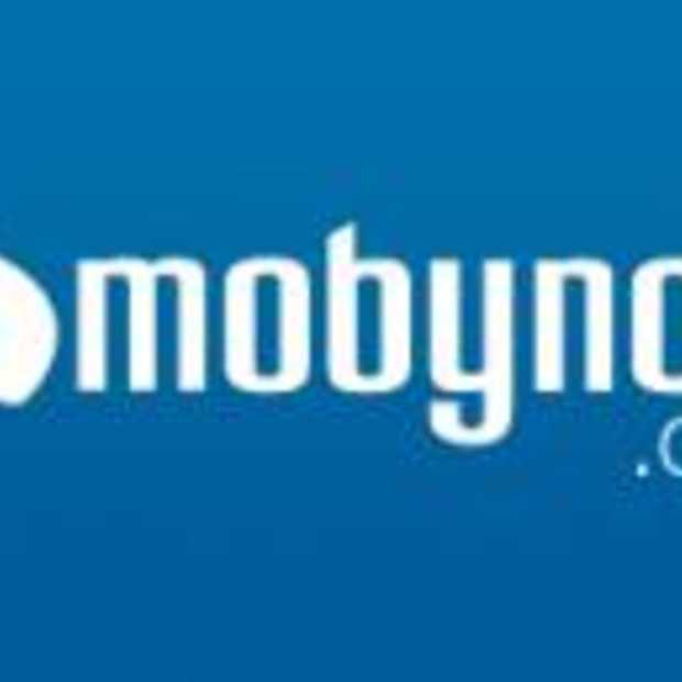 MobyNowLite integreert branding en corporate communicatie in social media