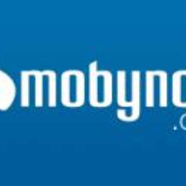 MobyNowLite integreert branding en corporate communicatie in social media