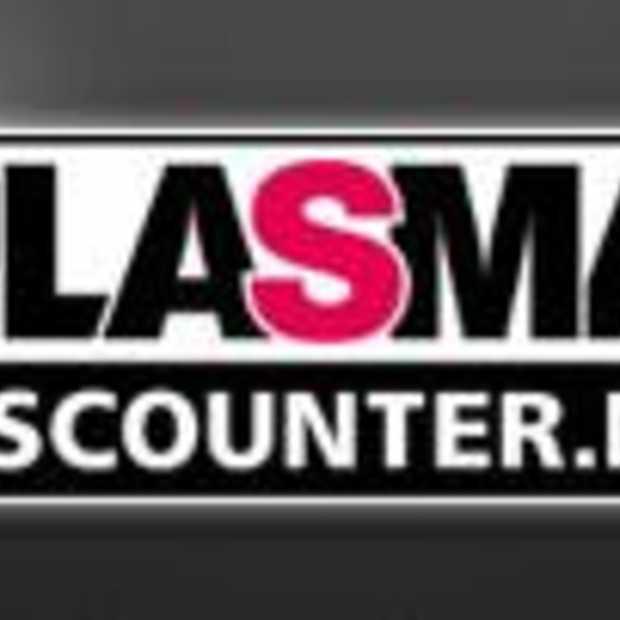 Moederbedrijf Wehkamp koopt Plasmadiscounter.nl