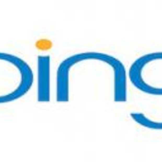 Moet Microsoft zoekmachine Bing verkopen?